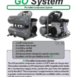GO Systems SL_Page_1
