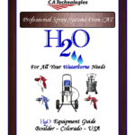 H2O Waterborne_Page_1