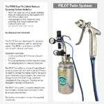TWIN System Brochure