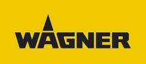 wagner-logo
