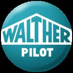 logo_walther_3d_ohne_claim_farbig_rgb_rz_neu