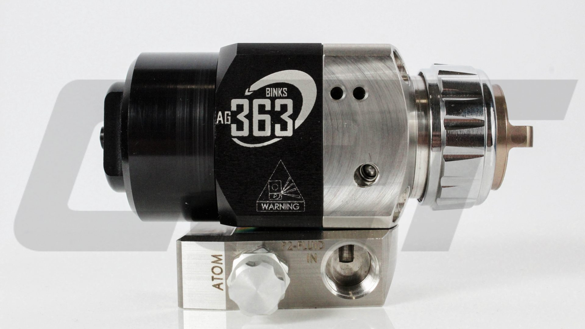 AG-363