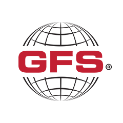 Global Finishing Solutions