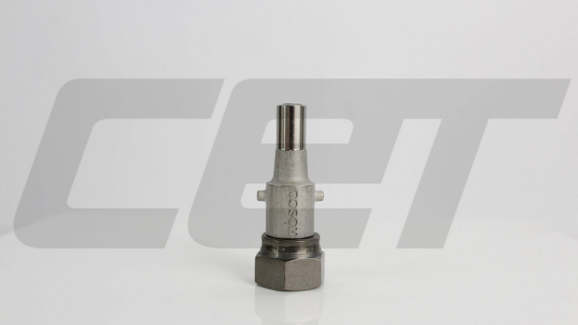 SS-STEM-6-316