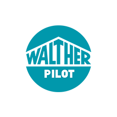 Walther Pilot Spray Solutions