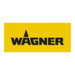 Wagner Spray Systems