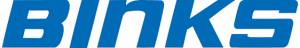 Binks Logo, Binks & Devilbiss Product Categories
